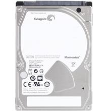 Seagate 2TB Internal NoteBook Hard Drive